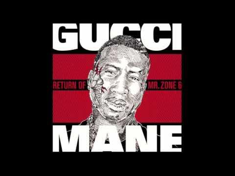 Gucci Mane - 24 Hours