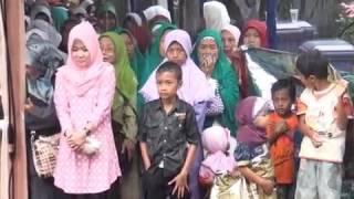 H Muammar ZA - Masyaallah Qori Legenda Dunia | Pengajian in pemalang