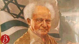Video 10 Orang Berdarah Yahudi Paling Berpengaruh & Terkenal Di Dunia MP3, 3GP, MP4, WEBM, AVI, FLV Januari 2019