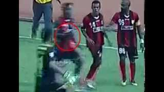 Video Kasus Persipura vs Arema Cronus MP3, 3GP, MP4, WEBM, AVI, FLV Oktober 2018