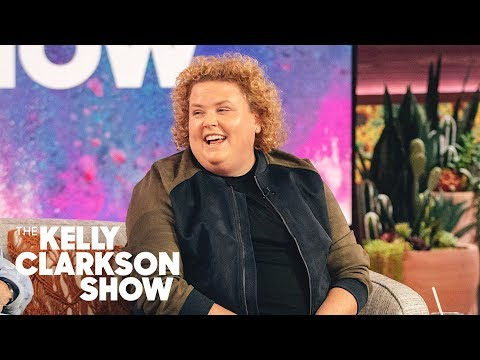 Fortune Feimster Shares Her Mom's Unexpected Reaction To Her Coming Out