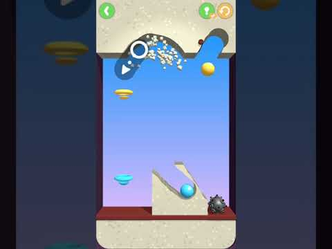 Dig this! Level 6-11 | Tricky levels | dig this level 6 episode 11 solution walkthrough answer