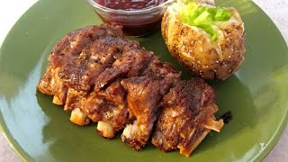 Subscribe Here: http://www.youtube.com/subscription_center?add_user=PoorM... Recipes can be found at...