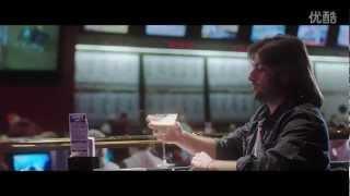 【太平推荐】Casino Moon《赌城月色》- A Gia Coppola Short - Gamble Your Love Now
