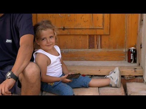 Μεταναστευτικό: Η… «Ειδομένη» στα σύνορα Σερβίας- Ουγγαρίας