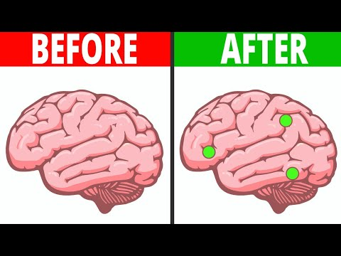 3 Tricks to Increase Your Intelligence INSTANTLY!