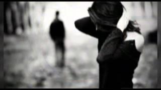 Dewi Perssik - Dilema - Lirik (Beiby)