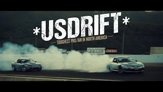 Speedway (IN) United States  city photos gallery : US Drift | Shenandoah Speedway | Tarmac Apparel