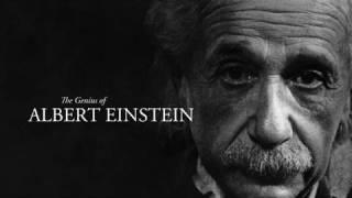Nonton The Extraordinary Genius of Albert Einstein Film Subtitle Indonesia Streaming Movie Download