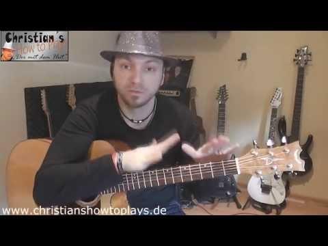 ★Kaufberatung Akustik Gitarre | Empfehlungen und Tipps ! Grundlagen Tutorial [HD] Deutsch