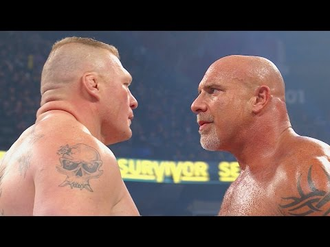 30 facts to Remember the Rumble: Part 2