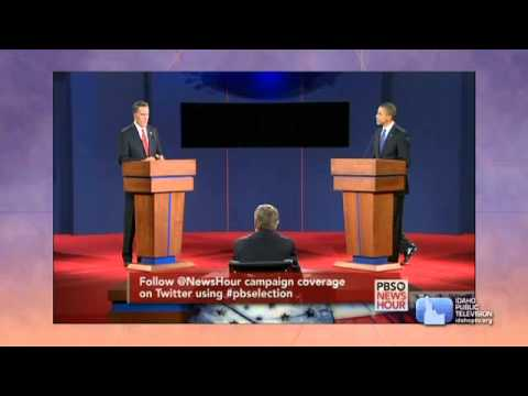 Dialogue: Media, Ethics and the Election