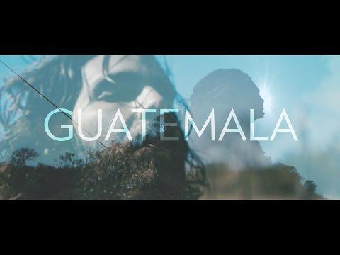 Baba Gris - Guatemala