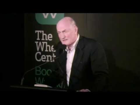 Nuclear power danger - Watch the full video (and hundreds more) at http://wheelercentre.com Former diplomat and author of Fallout from Fukushima, Richard Broinowski, talks about wh...