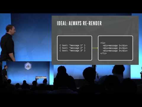 2014 F8大會 - Hacker Way