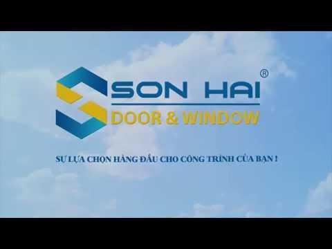 Sơn Hải Doow & Window