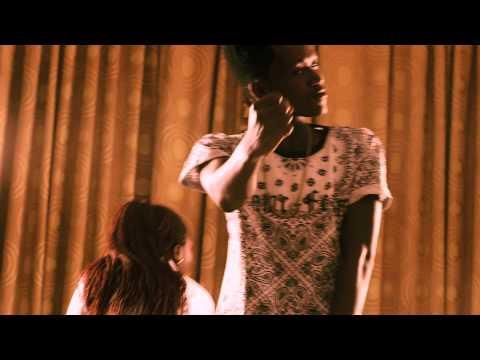 Vicki D ft K Solo - Sure Pass (OFFICIAL VIDEO)