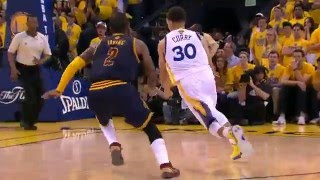 Nonton Nba Kyrie Irving Mix Film Subtitle Indonesia Streaming Movie Download