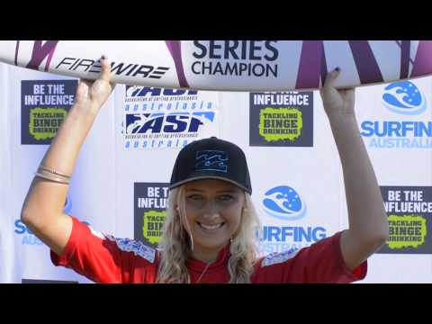 Surfing Australia TV – Episode 6, Season 2 | Surfing Australia TV