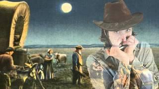 Video Oh! Suzanna ( Rare ) ( 1848's Cover by CONNIE FRANCIS ) - Lyrics MP3, 3GP, MP4, WEBM, AVI, FLV Februari 2019