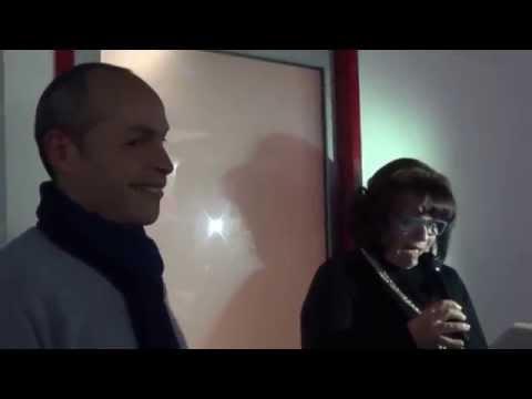 Festa della donna 2015: Le donne di gomma di Mariarosaria De Simone
