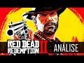 Red Dead Redemption 2 : Vale Ou N o A Pena Jogar