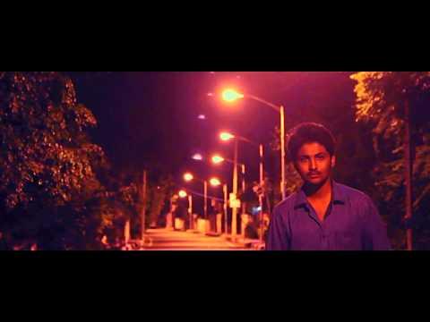 EDHIR VINAI Tamil short film Teaser Trailer (видео)