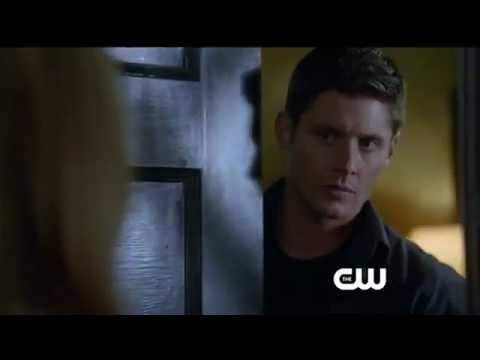 Supernatural 7.13 (Preview)