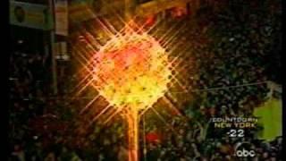 ABC 2000 Part 22 (Midnight In New York City)