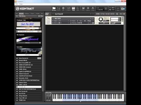 free download JUZI SOUND BOJE KONTAKT 5:  LINK: PART 2: http://www.4shared.com/rar/x7i10gwAba/JUZISOUND_PART2.htmlLINK: PART 1: http://www.speedyshare.com/VF4sW/BOJE-JS-MOSS.rar