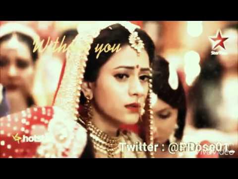 Video Manya vm on the song