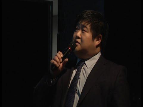 患者さん、利用者さん、中村さん