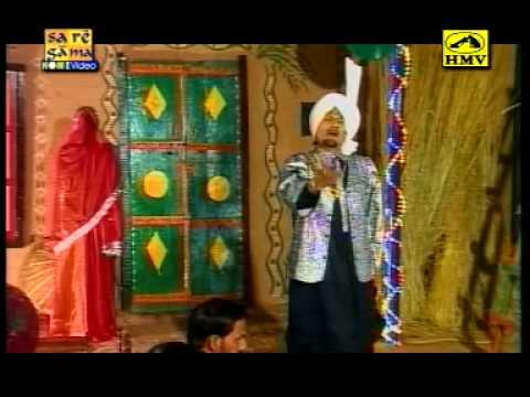 Download kuldip manak kaliya da badshaa HD Mp4 3GP Video and MP3
