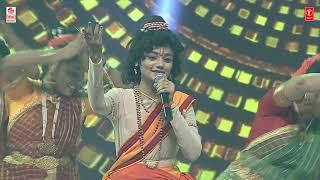 Ramanna Katha Song Lyrics