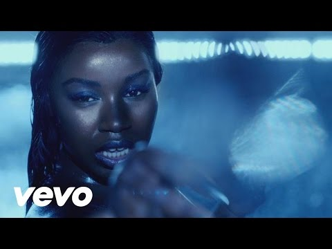 Misha B – Here's To Everything