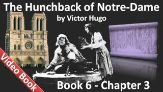 Nonton Book 06 - Chapter 3 - The Hunchback of Notre Dame by Victor Hugo - History of a Leavened Cake Film Subtitle Indonesia Streaming Movie Download