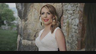 Vlatka Karanović-Otkud ti na mojoj svadbi /Official HD Video/