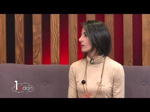 Amela Ivković, nutricionista: Ishranom protiv bolesti