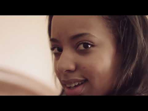 "Free Full Movies - Thriller / Drama "" Intuition"" - Free Maverick Movie"