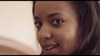"Video Free Full Movies - Thriller / Drama "" Intuition"" - Free Wednesday Movies MP3, 3GP, MP4, WEBM, AVI, FLV September 2018"