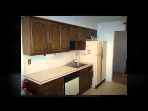 Franklin Township Home For Sale in Somerset New Jersey - 27 Dorset Ct