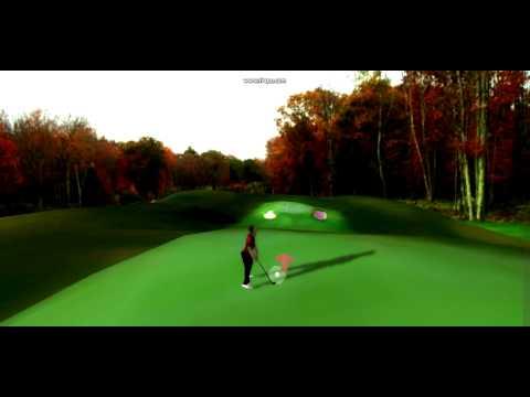 Video of Golf nearest the pin Lite
