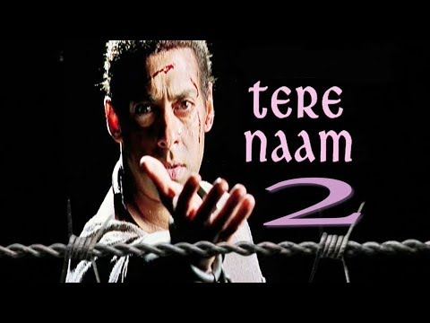 Video Salman Khan की TERE NAAM 2 आ रही है जल्द ही पर है एक नया TWIST download in MP3, 3GP, MP4, WEBM, AVI, FLV January 2017