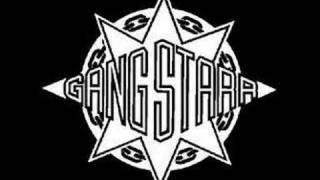 Gangs starr- The Rep grows bigger