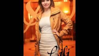 Video Lili   Nový svet
