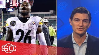 Le'Veon Bell not expected to return in Week 7 despite earlier reports - Jeremy Fowler | SportsCenter
