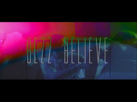 Bezz Believe X OG Boobie Black  - Double It Up (Official Music Video)