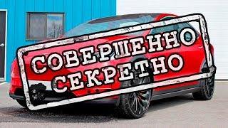 Tesla Model Y - ПРЕЗЕНТАЦИЯ НОВОЙ ТЕСЛЫ на Русском языке с Илоном Маском - СТРИМ
