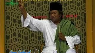 Video Gus Muwafiq ; 28/04/2018 ; Ceramah lengkap, lucu Konsep Indah, unik para wali ala Islam Nusantara MP3, 3GP, MP4, WEBM, AVI, FLV Juni 2018