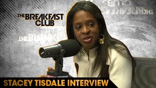 Video Financial Journalist Stacey Tisdale Discusses Smart Ways To Invest Your Money & More MP3, 3GP, MP4, WEBM, AVI, FLV Oktober 2018